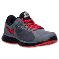 Men's Nike Lunar Forever 3 Running Shoes