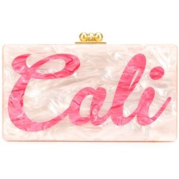 Edie Parker 'south Coast Plaza Exclusive' Clutch - The Webster - Farfetch.com