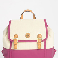 Tory Burch 'Pierson' Backpack | Nordstrom