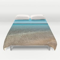 Catharsis Duvet Cover by Xiari_photo | Society6