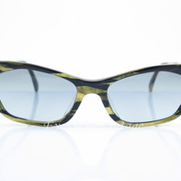 Best Hipster Eyeglasses Products On Wanelo