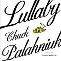 BARNES & NOBLE | Lullaby by Chuck Palahniuk | NOOK Book (eBook), Paperback, Hardcover, Audiobook