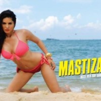 Mastizaade Adult And Comedy Watch Movie Online