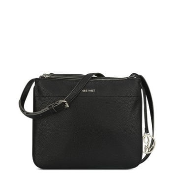 Nine West: Helda Crossbody