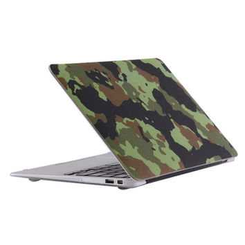 pattern design matte case for apple macbook pro 15.4inch with retina display decal cover with US keyboard protector
