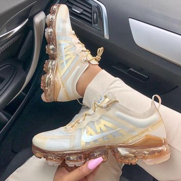 Nike Air VaporMax 2019 Running Sport Shoes Sneakers