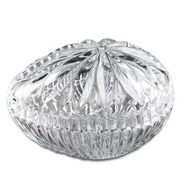 Egg Candy Dish