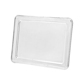 "RECTANGULAR TRAY 14-1/4"" x 11"""