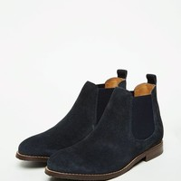 Women's Shoes & Boots | Jack Wills