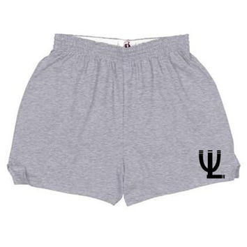 """Pre-Order """"The Soft Cheer Shorts"""""""