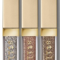 stila written in the stars glitter & glow liquid eyeshadow set ($36 Value) | Nordstrom