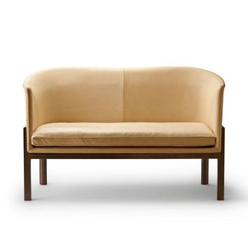 Mogens Koch Model 52 Sofa