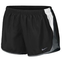 Nike Dri-FIT 10K Shorts - Women's
