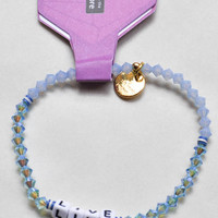 Little Words Project Rhapsody Bracelet - Live