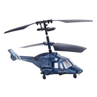 Propel Stealth Flyer Remote-Controlled Helicopter