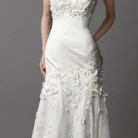 Wtoo Brides Style Vannessa at Watters.com