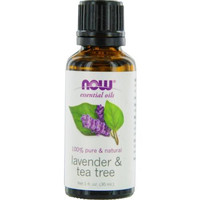 Essential Oils Now By Now Essential Oils