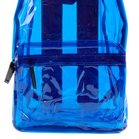 Accents Steer Clear Backpack $46