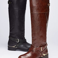 Neves Riding Boot - Report® - Victoria's Secret