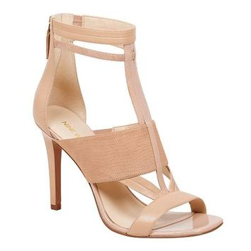 Kiralee | Shoes Heels Sandals Boots Wedges Handbags & Accessories | Nine West Australia