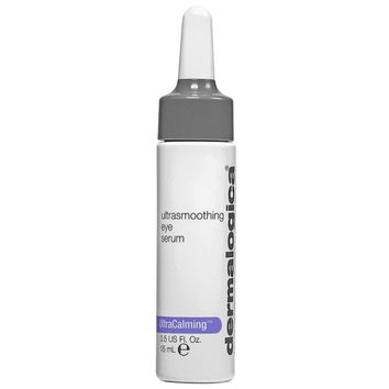 Dermalogica Ultrasmoothing 0.5-ounce Eye Serum | Overstock.com Shopping - The Best Deals on Anti-Aging Products