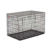 Life Stage A.C.E. Double Door Dog Crate