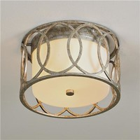 Circlet Ceiling Light - Shades of Light