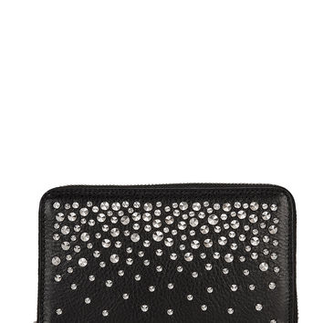 Studded Continental Clutch