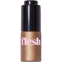 Ripe Flesh Glisten Drops | Ulta Beauty