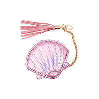Pre-Order - Mermaid Molly Coin Purse