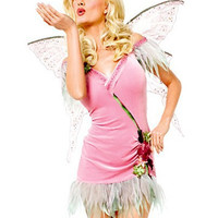 Cosplay Anime Cosplay Apparel Holloween Costume [9211522628]