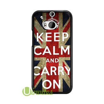Vintage Keep Calm Carry O  Phone Cases for iPhone 4/4s, 5/5s, 5c, 6, 6 plus, Samsung Galaxy S3, S4, S5, S6, iPod 4, 5, HTC One M7, HTC One M8, HTC One X