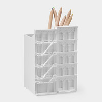 Archi Desk Accessories Pen Cup | MoMA