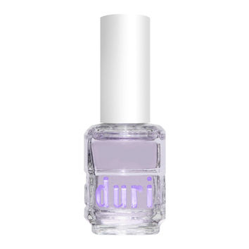 Duri Clear Base Top Coat 0.5 oz