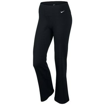 Nike Women's Legend 2.0 Regular Dri-FIT Pant
