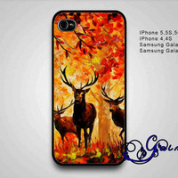 samsung galaxy s3 i9300,samsung galaxy s4 i9500,iphone 4/4s,iphone 5/5s/5c,case,phone,personalized iphone,cellphone-1610-3A
