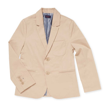 Paul Smith Junior Filimore Jacket -