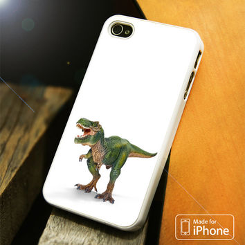 Jurassic park iPhone 4 | 4S, 5 | 5S, 5C, SE, 6 | 6S, 6 Plus | 6S Plus Case