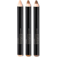 Smashbox Contour Stick Trio | Ulta Beauty