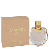 Chloe Nomade Perfume By Chloe Eau De Parfum Spray FOR WOMEN
