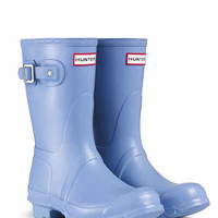 Original Short Rain Boots | Wellies | Hunter Boots US