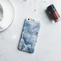 Stylish Hot Sale Iphone 6/6s Cute Hot Deal On Sale Sea Soft Phone Case [6465566150]