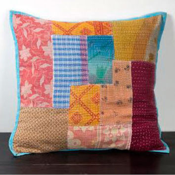 Silk Cushion Covers, Sofa Cushion Covers, Silk Pillow Covers,Pillow Cushion Covers
