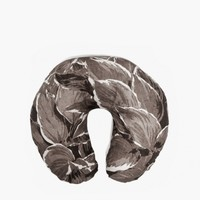 Objects Without Meaning Travel Pillow