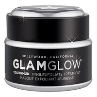 GLAMGLOW® YOUTHMUD™ Tinglexfoliate Treatment | Nordstrom