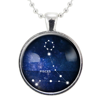 Best Astrology Star Constellations Products on Wanelo 041b0bf33