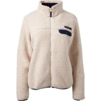 Shop Columbia Fleece Womens on Wanelo