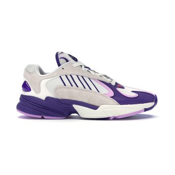 "Yung 1 ""Dragon Ball Z"" by Adidas"