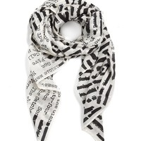 Banned Books Lightweight Scarf – Out of Print