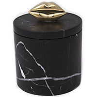 Kelly Wearstler - Liaison Marble Box - Saks Fifth Avenue Mobile